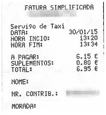 fatura_simplificada