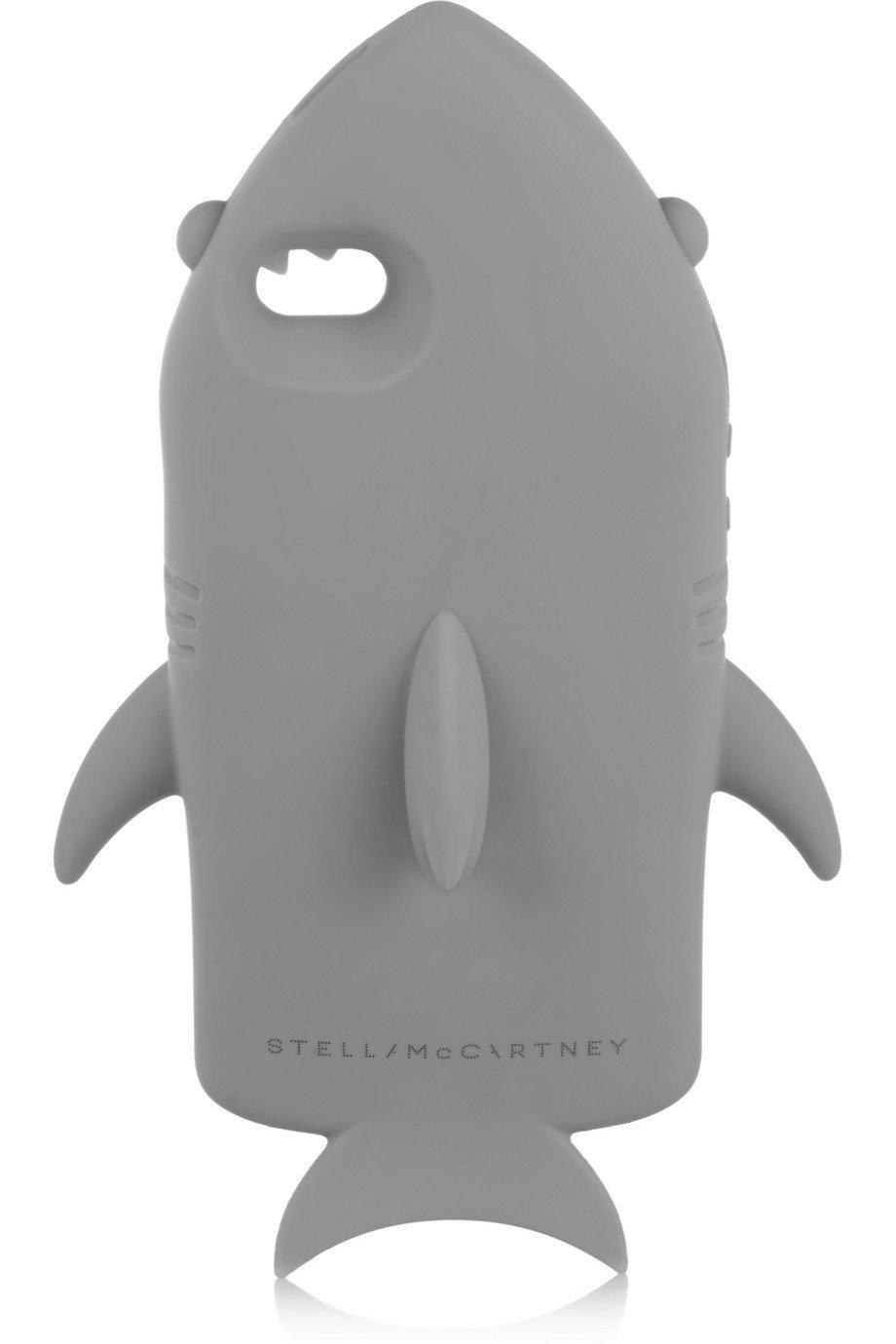 Tubarão Stella McCartney