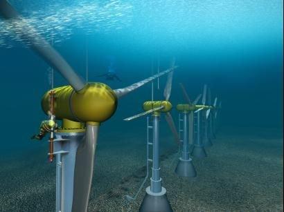 turbina_eolica_submarina02