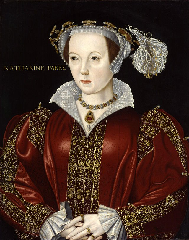 640px-Catherine_Parr_from_NPG