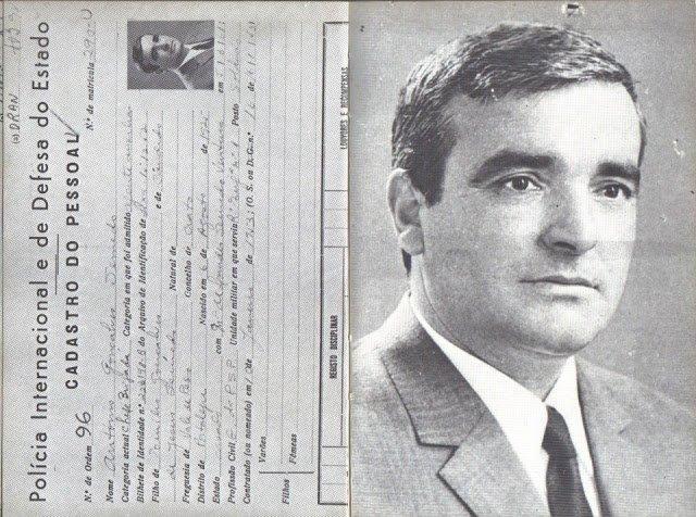 António Gonçalves Semedo