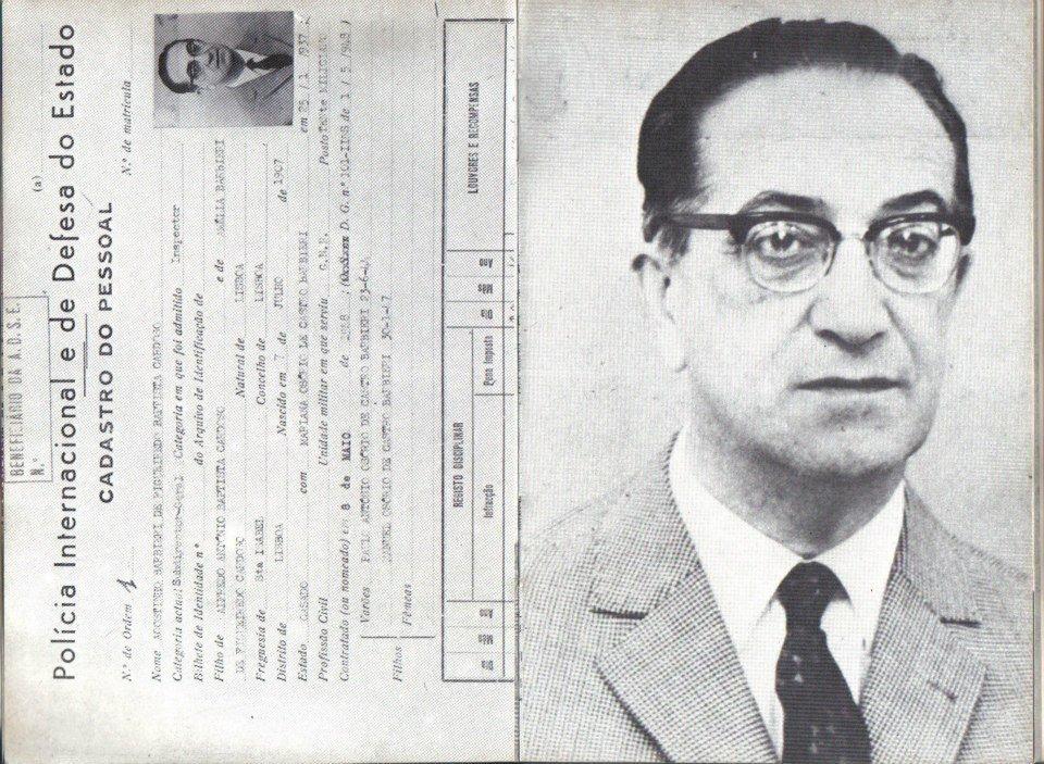 Barbieri Cardoso