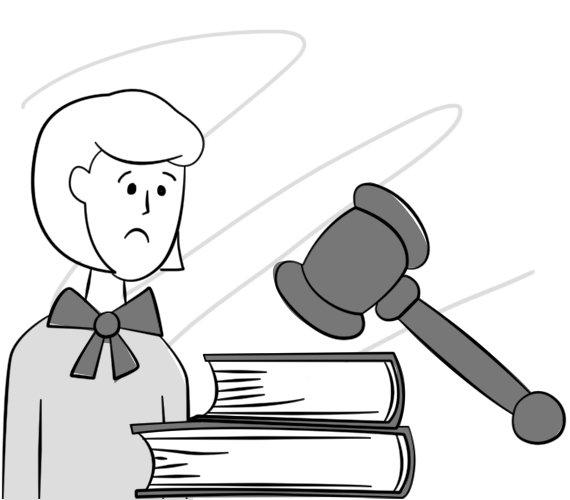 divorcio_tribunal