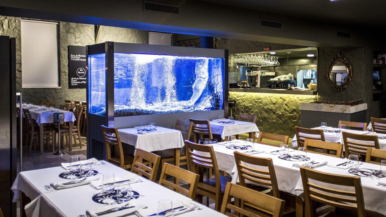 Ibo Marisqueira, marisco, marisqueira, marisqueira ibo, restaurante, comida,