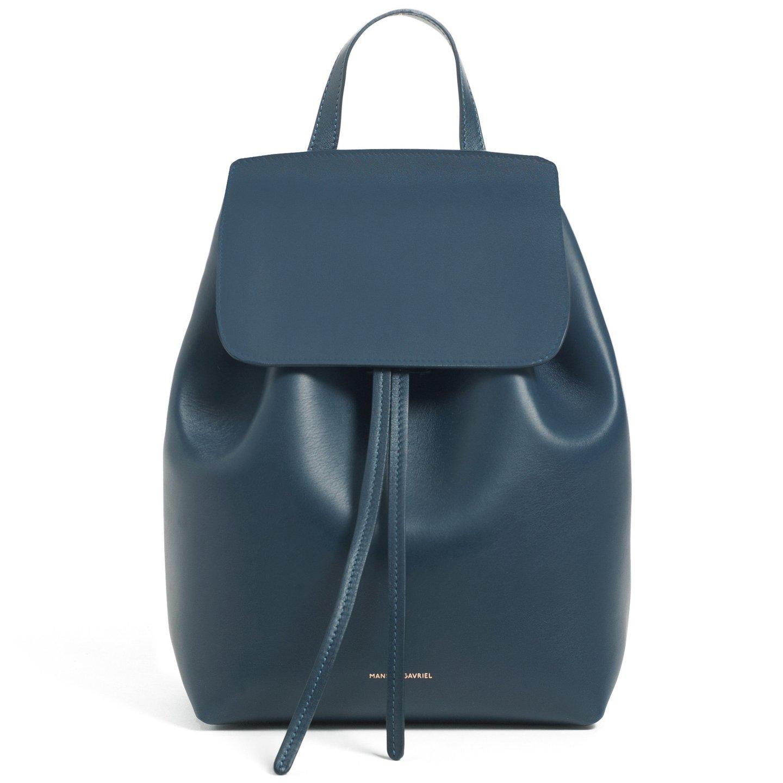 mini_backpack_blu_blu_1_2048x2048