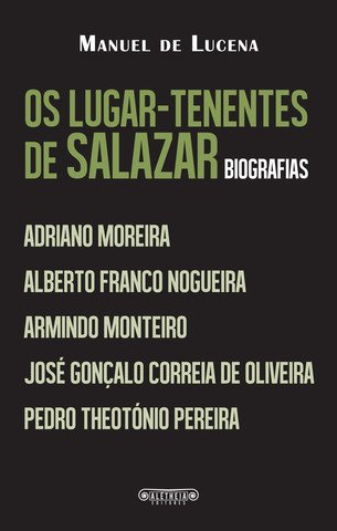 os_lugar_tenentes_salazar_large