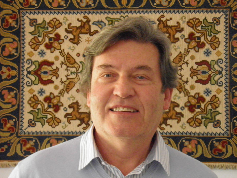 Elias Soukiadis