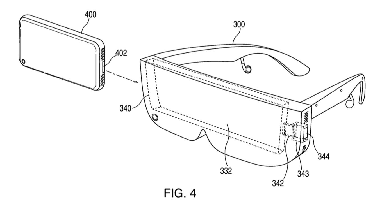 patente_apple_oculus