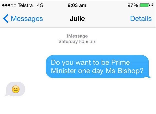 primeira-ministra