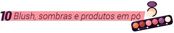 produtosWC_10