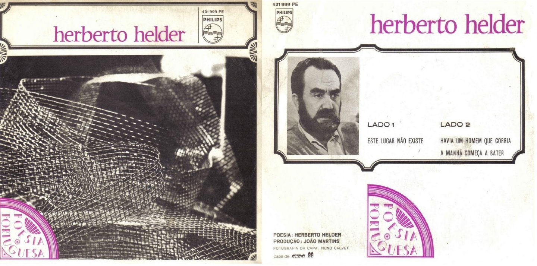 Disco Herberto