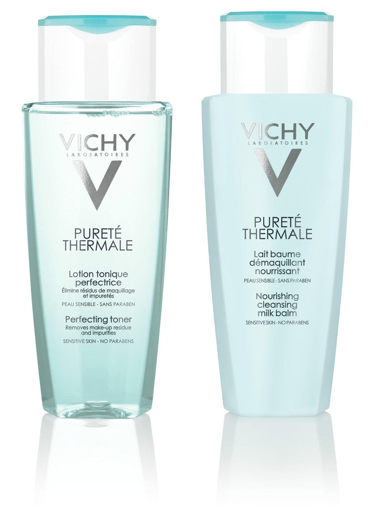 Publicidade Vichy