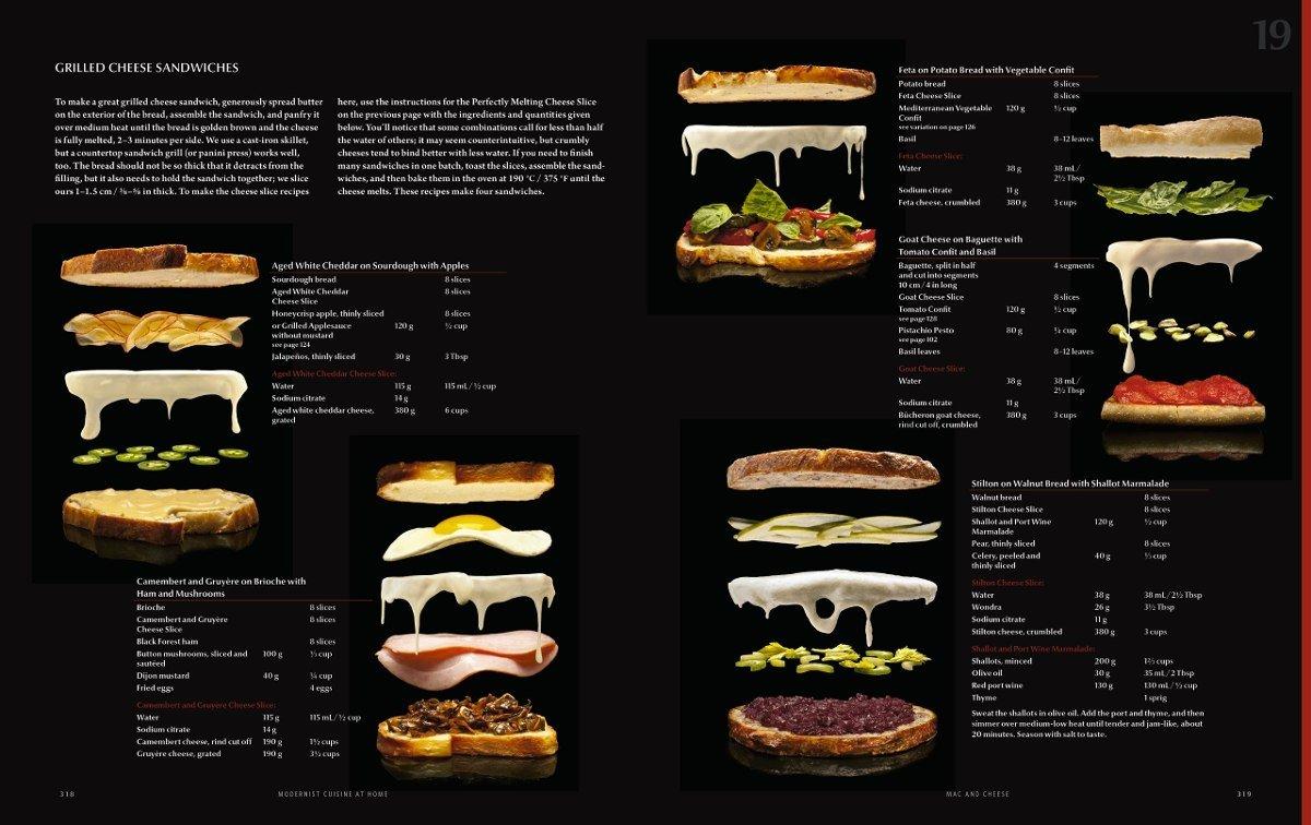 modernist-cuisine-at-home-nathan-myhrvold-libro-digital-18642-MLA20158365298_092014-F