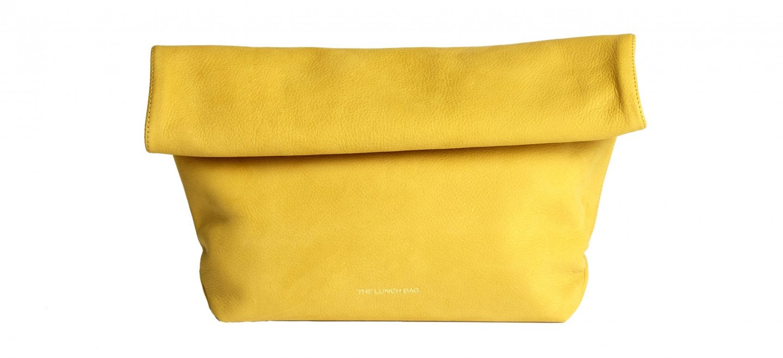The_lunchbag_amarillo
