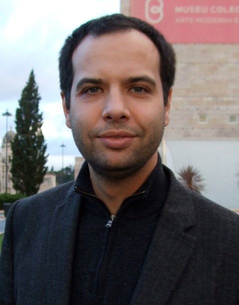 Ricardo Soares Oliveira