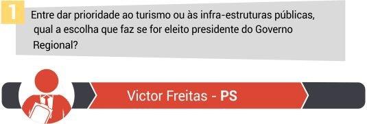 vitor_freitas_pergunta02