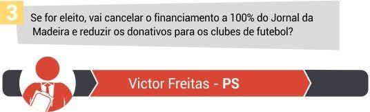 vitor_freitas_pergunta023