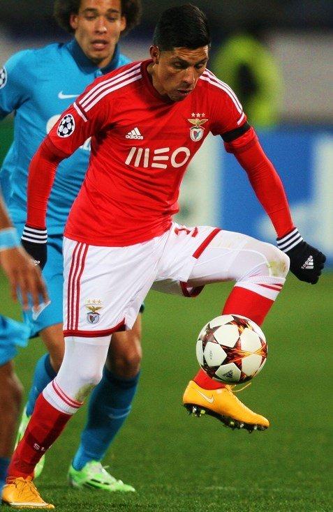 Zenit-Benfica_(1)
