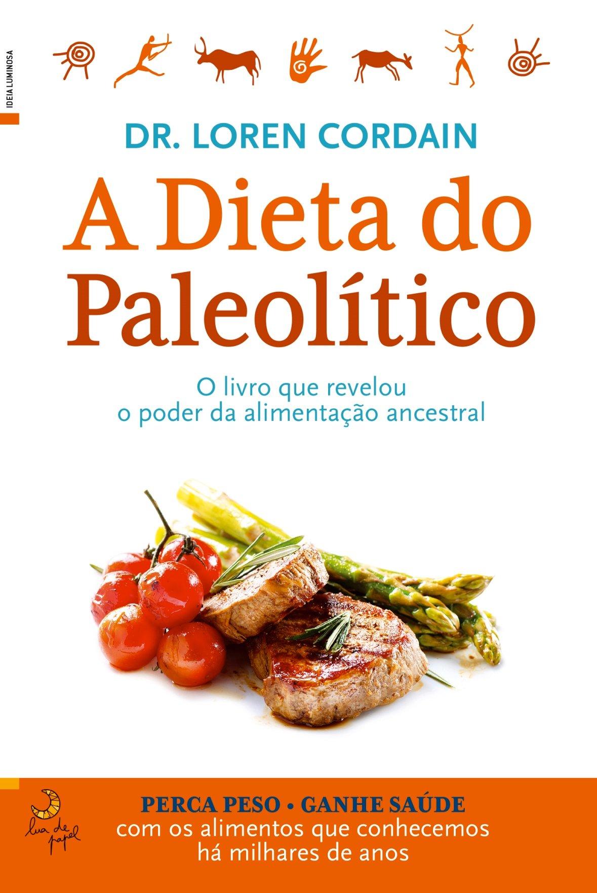 a_dieta_do_paleolitico