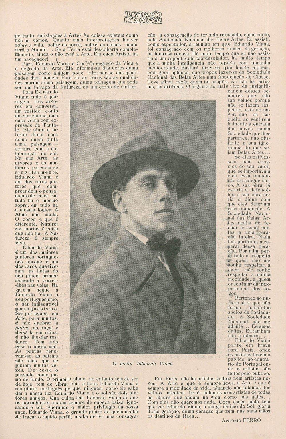 AF Eduardo Viana 1921