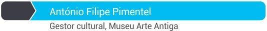 antonio_filipe_pimentel