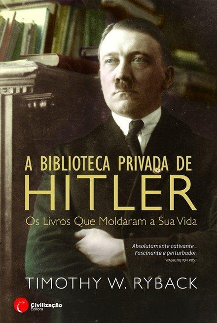 biblioteca-privada-hitler