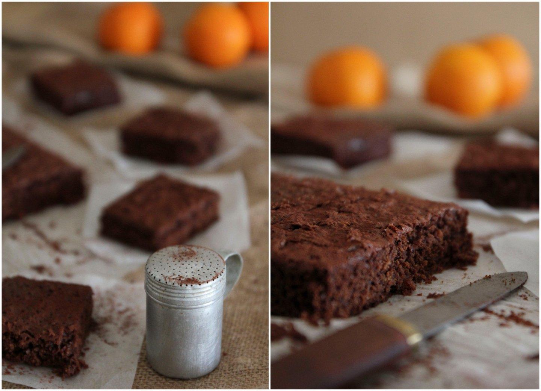 Bolo Chocolate_laranja_2