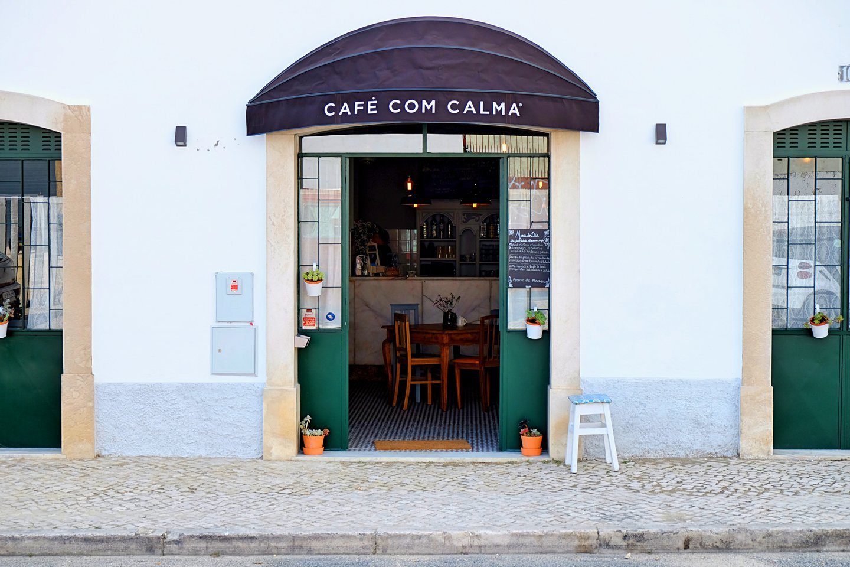 CafeComCalmaDSCF0173_tratada