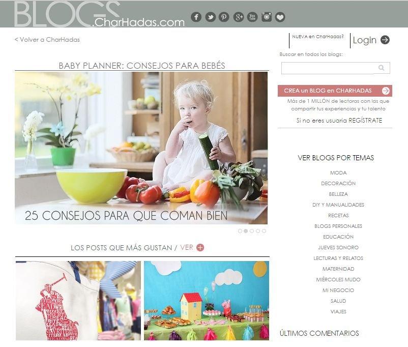 charhadas_blog