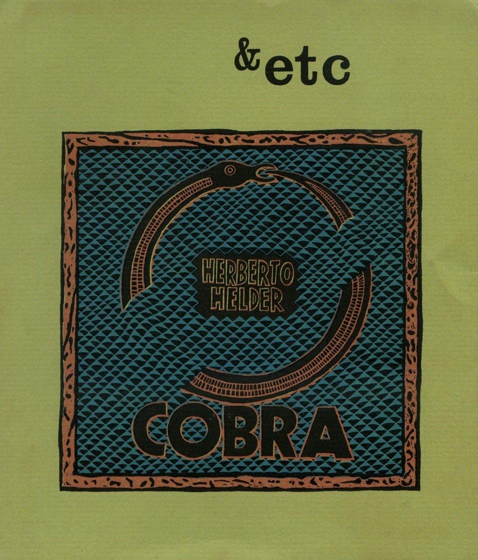 cobra 0
