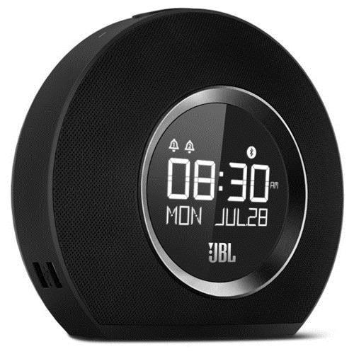 despertador JBL