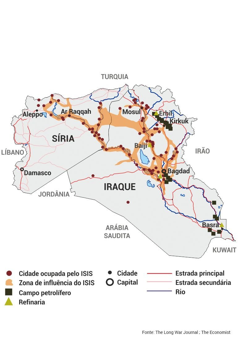 Estado-islamico- (sem título)