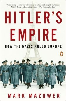 hitlers-empire