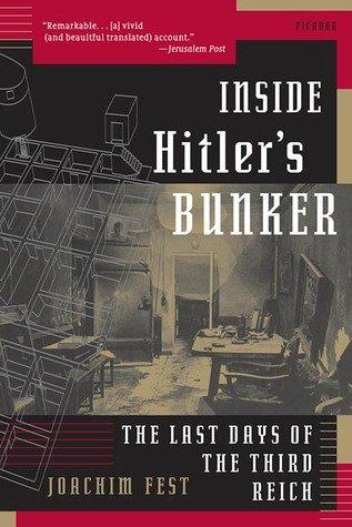 inside-hitlers-bunker