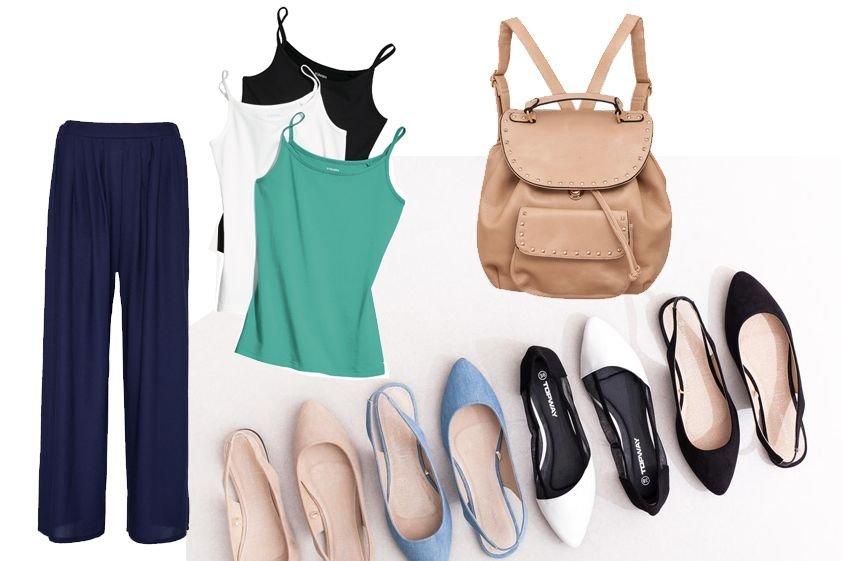 Look moda 2