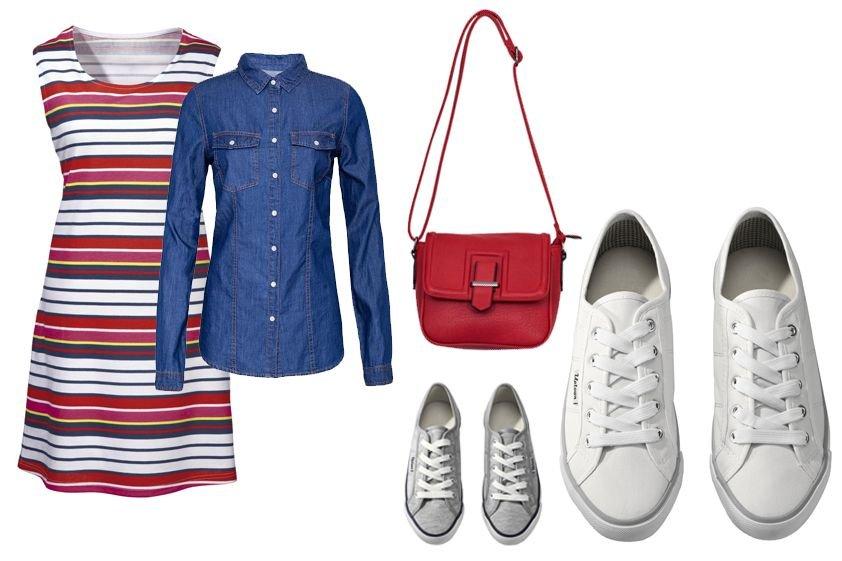 Look moda 4