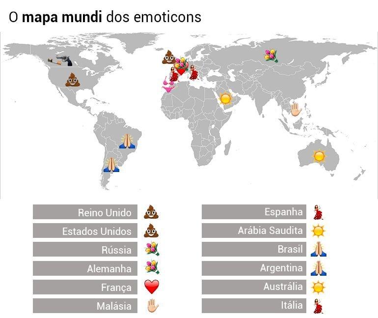 mapa_emoticons
