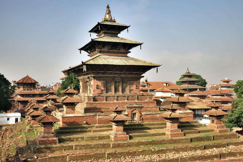 Nepal_Kathmandu_Durbar_Square_Panorama_1_(full_res)