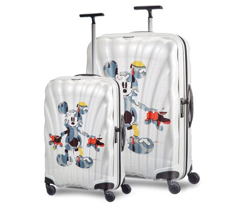 samsonite_cosmolite-disney