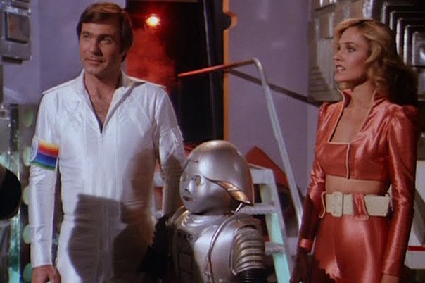 Buck-Rogers-in-the-25th-Century_gallery_primary