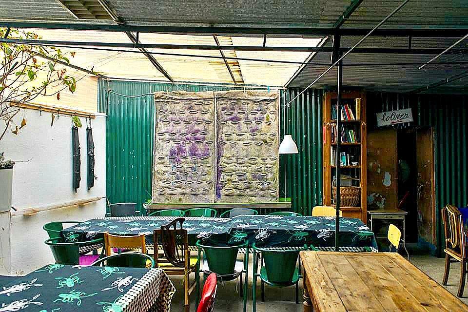 cozinha popular mouraria