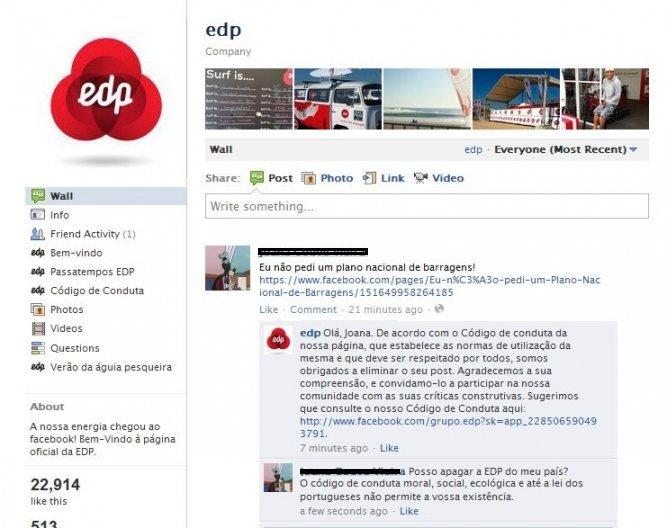 edp123