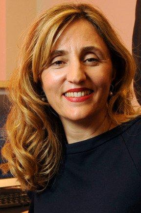 Emília Vieira, presidente da Casa de Investimentos, segue os ensinamentos de Warren Buffett.