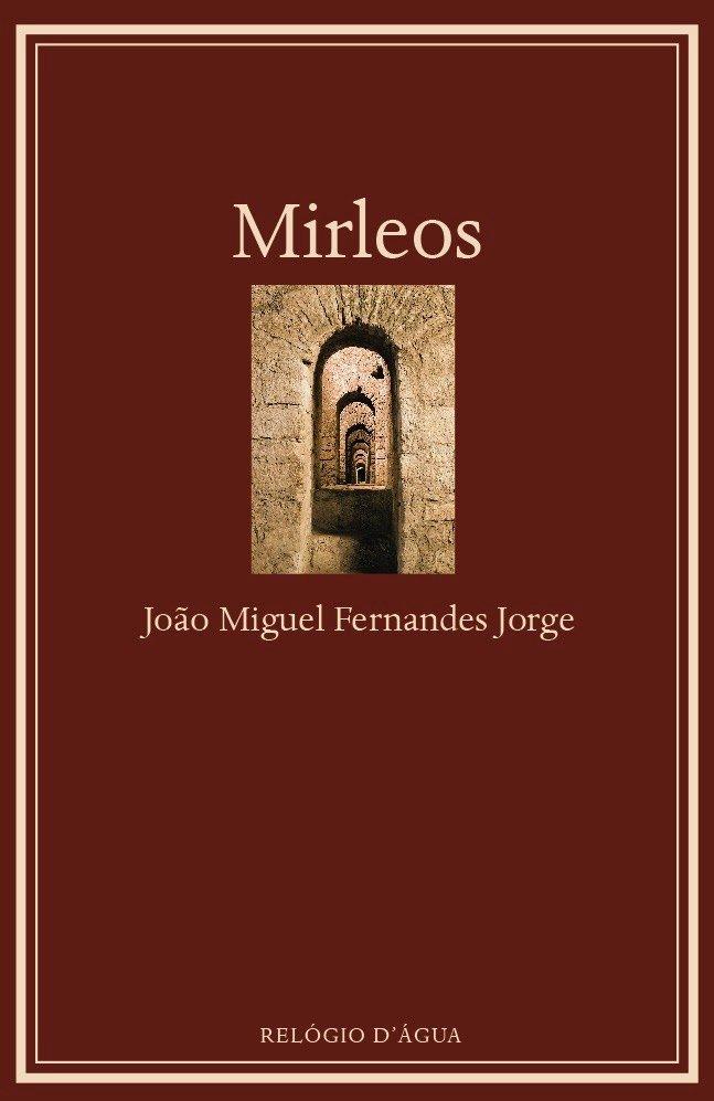 mirleos