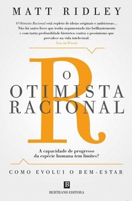 Otimista Racional
