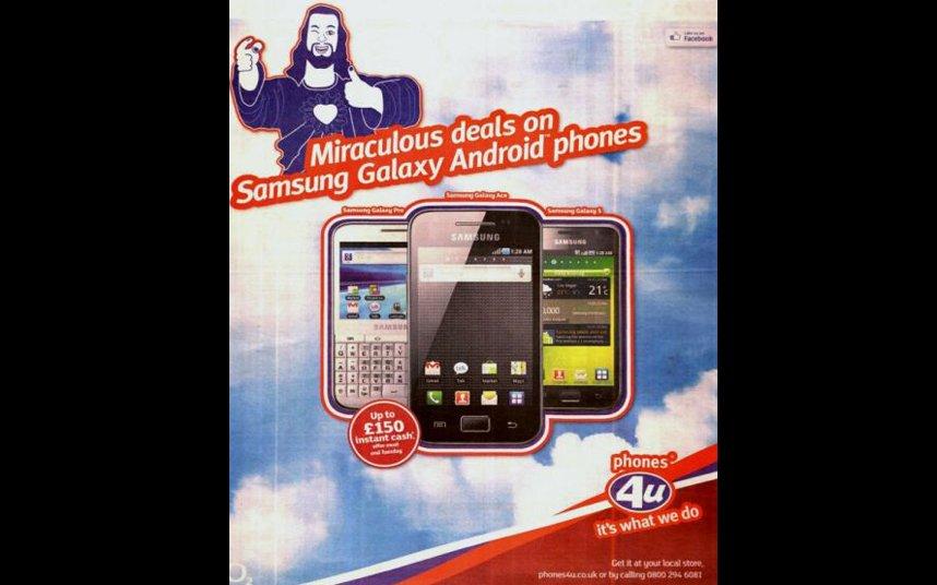 phones4u_3301130k