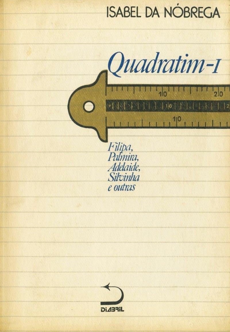 quadratim