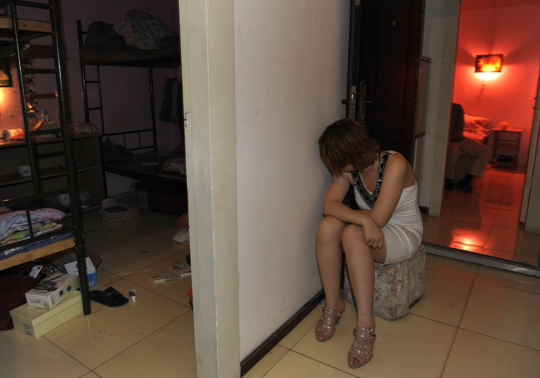 Секс с неопытной проституткой, Порно проститутки смотреть секс с проституткой 25 фотография