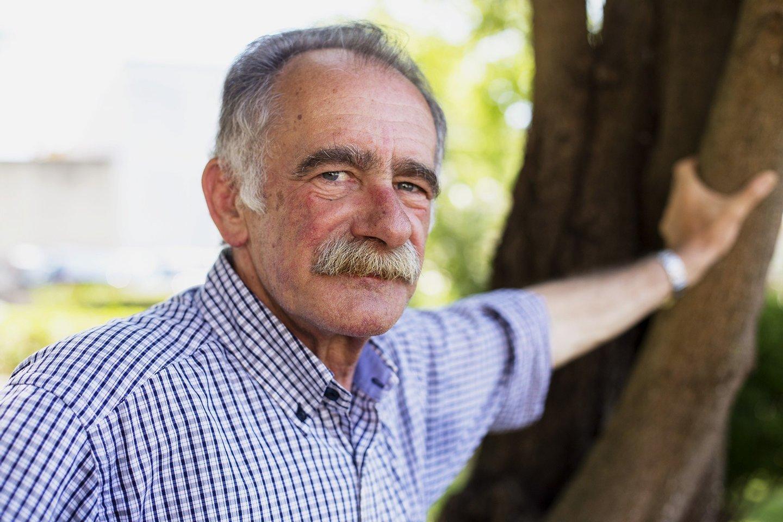 faculdade motricidade humana, fmh, entrevista, Carlos Alberto Ferreira Neto, Educação,
