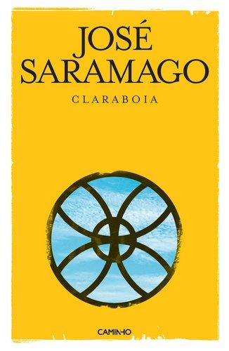 claraboia-saramago